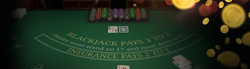 cresus casino blackjack live
